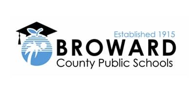 logo-broward-min