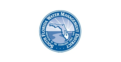 logo-floridawater-min