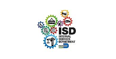 logo-isd-min