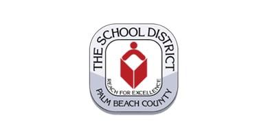 logo-schooldistrict-min